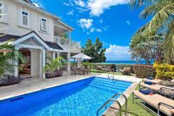 Westhaven 109742-102025, Barbados, Gibbs Beach, BB25050 , BB25050, Saint Peter