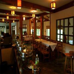 Kichu Resorts Wangdue, Wangdue, 12001, Wangdiphodrang