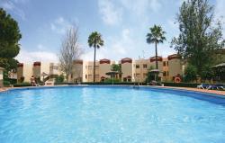 Apartment 33 Club Caronte, Calle Zeus Caronte 33, 3B Mijas Malaga Urb. Riviera Del Sol, 29649, Sitio de Calahonda