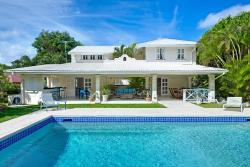 Coral House 109499-16589,  BB25050, セントジェームス
