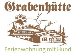 Grabenhütte - Ferienwohnung mit Hund, Hintermaisweg 248, 5754, 辛特克雷姆