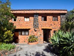 Casa La Hoya,  38435, San Jose De Los Llanos