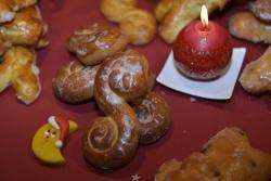 La Forge Gourmande, 6a rue des vosges, 68720, Hochstatt