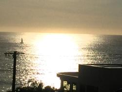 Spectacular Ocean Sunrise, 13 Barnhill Road 1, 2260, Terrigal