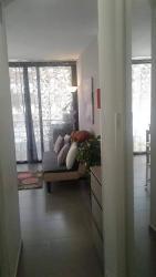 Lilla Apartment, 12 Calle Venezuela, 38660, Playa de las Americas
