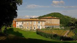 Palacio Urgoiti, Arritugane, s/n, 48100, Munguía