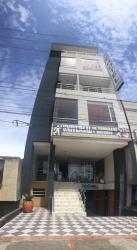 Hotel Universal, 1375 Carrera 42 Carrera 42 # 13 - 75, 150462, Duitama