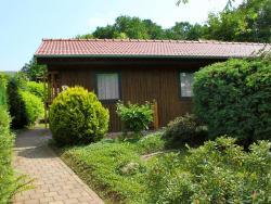 Two-Bedroom Villa Extertal,  32699, Rott