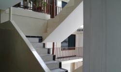 Hotel Coca, Ines Arango, 220150, Puerto Francisco de Orellana