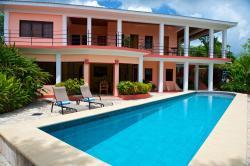 Coral House, 151 Main street Punta Gorda Belize, 00011, Punta Gorda