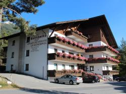 Am Römerweg 4,  6100, Seefeld in Tirol