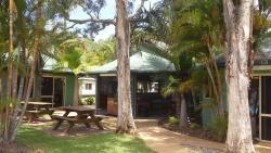 Melaleuca Caravan Park, 128 Hastings River Drive, 2444, Port Macquarie