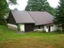 Villa Svratouch,  539 42, Svratouch
