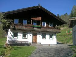 Ackerl,  6373, Jochberg
