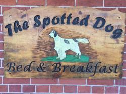 Spotted Dog B and B, 301 Saint Lawrence Street West, K0K 2K0, Madoc