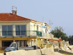 Corsaires 6,  11560, Saint Pierre La Mer