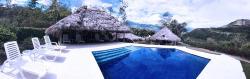 Villa la Alegria, Tobia chica vereda el cajon, nocaima, 253627, Tobia
