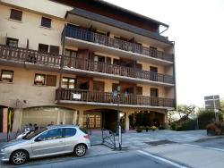 La Comtesse,  74170, Saint-Gervais-les-Bains