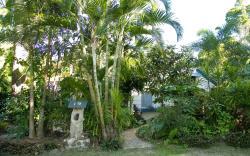 Family Beach House Coochiemudlo Island, 19 Ooyan Street, 4184, Coochiemudlo