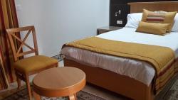 Hotel Julius, Rue Taib Mhiri El Jem, Mahdia, 5160, El Jem