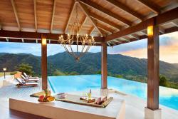 Finca Austria Nosara Estate:113399-99913, Los Suenos , 50206, Río Seco