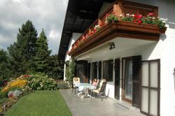 Gästehaus Pillinger - Privatzimmer, Steinerhofstraße 13, 5310, Mondsee