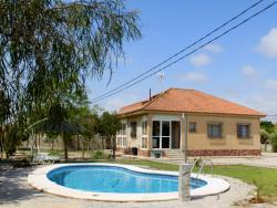 Casa Brasil,  3111, Busot