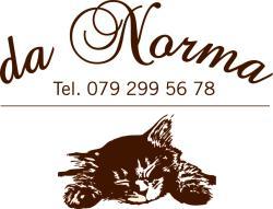 Da Norma, Villa Sobrio 72, 6749, Sobrio