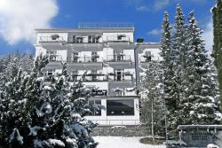 Das Regina - Boutiquehotel Bad Gastein, Karl-Heinrich-Waggerl-Str. 5, 5640, Bad Gastein