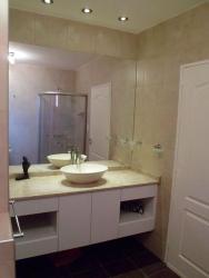 Via V Apart Suite, Colón 670 1 B, 5700, San Luis