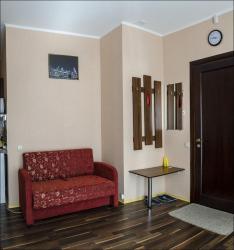 Hotel Cherkassy, ул. Богдана Хмельницкого, 50, 18000, Cherkasy