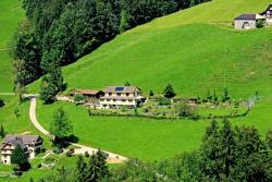 Sonnmatt Bergpension & Gesundheitszentrum, Schwand 2588, 9642, Ebnat