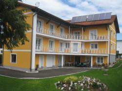 Gästehaus Schlögl, Edelhof 5, 8083, Sankt Stefan im Rosental
