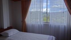 Hotel El Endrino, Cra 3a 8a Esquina, 153407, Ramiriquí