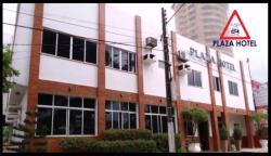 Plaza Hotel, Folha 32 Quadra, 10 Lote 06, 68508-100, Marabá