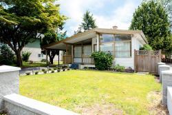 Leo's Burnaby House, 6502 Balmoral Street, V5E 1J1, Burnaby