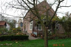 La Petite Maison, 38, rue de Sart, 1457, Sart lez Walhain