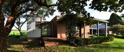 The Willows B n B, 58 Ryans Lane, 2540, Pyree