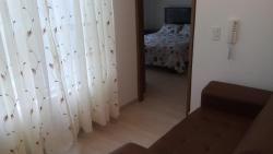 Apartamento Amoblado, Dg. 38 Nro. 12 - 132 Torre A Ap. 107, 150003, Tunja