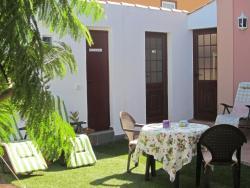 Anagato Garden, CALLE URBANIZACION LAS RIAS, 18, 38280, Tegueste