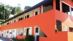 Recanto Casa de Pedrinha, Rua Ennio Angelo Bertoncini, 315, 11677-042, Caraguatatuba
