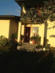 Casa de Liko, Calle 5a Suroeste Urb. San francisco calle principal,, Alto Boquete