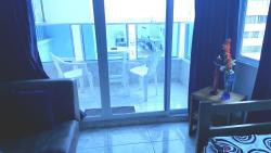 Apartamento Acostica, Laguito, Cra 1 A N 3 - 155 edificio nuevo conquistador apto 1117, 130011, Cartagena de Indias