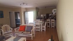 Mi Casa su Casa, Lalandi Complex Unit 31, Longbeach, 9000, Langstrand