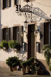 Landhotel Rückerhof, Tiergartenstrasse 1, 56412, Welschneudorf