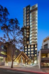 Quest East Perth, 176 Adelaide Terrace, 6004, Perth