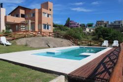 Cabañas del Rey, Acevedo 17, 5152, Villa Carlos Paz