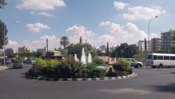 Nicosia City Centre, Ayios Savvas, Archilleos 14, 1015, Nicosia