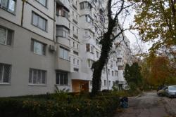 Dacia Apartment, Bulevardul Dacia 44/5, ap.29, 2062, Cartuşe