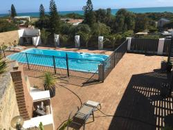 Yanchep Beach Apartment, 7 Kerr Place Ground floor, 6035, Yanchep